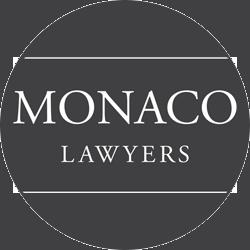 Monaco Lawyers